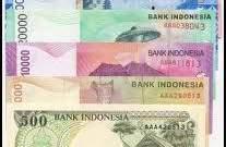 تراجع العملة الإندونيسية بنسبة 0.95% إلى 14587.5 روبيه مقابل الدولار