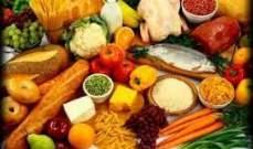 تعرف على الأغذية التي يستهلك إنتاجها كميات كبيرة من موارد الأرض