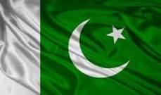 باكستان تعقد اتفاق شراء زيت الغاز من الكويت في الـ2015