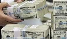 تقرير: حيازات البنوك المركزية من الأسهم تتجاوز تريليون دولار
