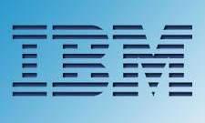 """IBM"" تتصدر قائمة حاملي براءات الاختراع في الولايات المتحدة لعام 2018"
