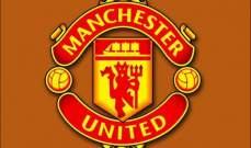 """سهم """"مانشستر يونايتد"""" يرتفع 6% بعد عودة """"كريستيانو رونالدو"""" للفريق"""