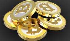 """العملات الإلكترونية ترتفع و""""بتكوين"""" تصعد 5.3% إلى 6731.3 دولار"""