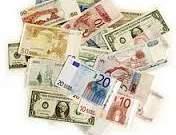 ارتفاع السندات السيادية العالمية مع انتعاش الطلب على الأصول الآمنة