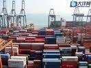 """الصين تجري محادثات لإنشاء """"منطقة حرة"""" في دول مجلس التعاون الخليجي"""