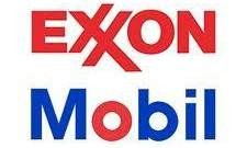 """""""إكسون موبيل"""" تقترح بناء أكبر مركز لإحتجاز الكربون في العالم بتكلفة 100 مليار دولار"""