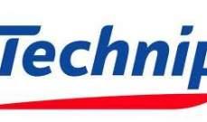 """الشركة الهندسية الفرنسية """"تكنيب"""" تفوز بعقد """"كيبيك"""""""