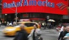 """""""بنك أوف أميركا"""" يرفع توقعاته لأسعار النفط لعام 2020"""