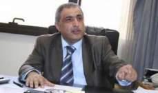 قاسم هاشم: نحن مع المياومين في الوصول إلى حقوقهم كاملة