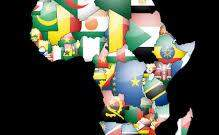 المغرب والبرتغال يتفقان على وضع خلية عمل مكلفة بتعزيز الإستثمارات في إفريقيا