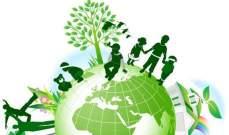 دراسة: الاقتصاد الأخضر في أميركا يحقق إيرادات تزيد عن تريليون دولار سنوياً