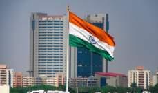 الهند في طريقها لتحقيق متطلبات إتفاق باريس للمناخ