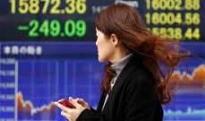 خبير: هذا التراجع المفاجىء في أسواق المال الآسيوية يشكل صدمة