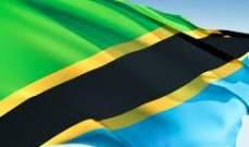 تنزانيا تبدأ العمل بمشروع ميناء يتكلف 10 مليارات دولار بدعم صيني عماني