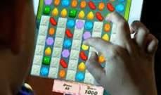 """لعبة """"كاندي كراش"""" تحقق أرباحاً بقيمة 2 مليار دولار منذ إطلاقها"""