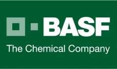 """شركة """"BASF"""" الألمانية تدرس إنشاء مجمع كيماويات في الهند بقيمة 4 مليارات دولار مع شركاء"""