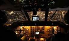 الطيران المدني الصيني يواصل تعافيه.. عودة 90% من إجمالي الرحلات الجوية في أيلول