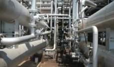 """""""البترول الكويتية"""" تعلن السيطرة على حريق محدود في مصفاة الأحمدي"""