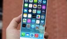 """هيئة صينية ترفع شكوى لأبل بسبب إغلاق تلقائي لأجهزة """"أيفون6"""""""
