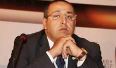 وزير الاستثمار المصري: تخصيص 2000 فدان كمنطقة حرة بالإسكندرية