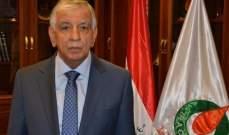 وزير النفط العراقي: شرطة النفط الوطنية الجديدة تستهدف إنتاج 7 ملايين برميل يوميا