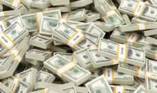 عمليات تهريب أموال من لبنان الى سوريا