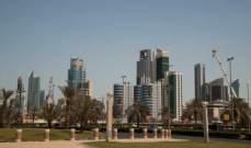 3 مليارات دولار استثمارات قطاع المطاعم في الكويت