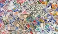 حرب العملات المقبلة: المال الرقمي مقابل الدولار