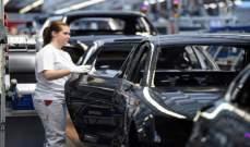 ألمانيا تفتح الباب للعمالة الأجنبية الماهرة