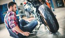 ميكانيكي دراجات يفلت من تهمة تبييض الأموال