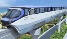 """""""مترو جدة"""": المشروع نافذ ومخطط له والتأجيل لحين الانتهاء من إنشاء شبكة الحافلات"""