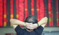 """""""بلومبرغ"""": ملايين الشركات الصينية باتت مهددة بالإنهيار بسبب """"كورونا"""""""