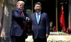 الولايات المتحدة تعلن 2 آذار موعدا جديدا لزيادة التعريفات على الصين