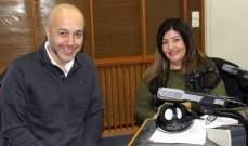 """قرداحي لـ """"الإقتصاد في أسبوع"""": لتشريع قانون ينظّم خروج الأموال من لبنان"""