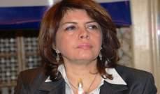 عاصي: أزمة لبنان أثرت سلبا على الاقتصاد السوري