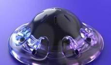 """الروبوت """"كونيكور"""" قادر على اكتشاف """"كورونا"""" بالشم"""