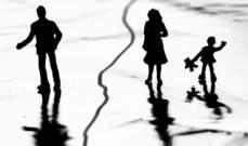 ما هو سن الحضانة في الأحوال الشخصية؟