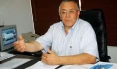 رئيس جمعية المزارعين: احتجاجات وثورة الفلاحين قريباً...