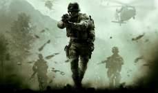 """تشرين الأول: موعد اطلاق  لعبة """"Call Of Duty"""" على أجهزة """"أندرويد"""" و""""آيفون"""""""