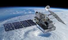 منحة صينية بقيمة 72 مليون دولار لتجميع قمر صناعي