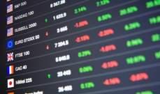 حذف شركات اتصالات صينية من قائمة مؤشرات الأسواق العالمية والأسهم تخسر 10 مليارات دولار من قيمتها