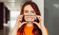تطبيق جديد لتشخيص أمراض الأسنان عن بعد