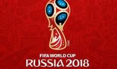 روسيا: نفاذ أكثر من 2 مليون تذكرة لحضور المونديال وأميركا الأكثر شرائا