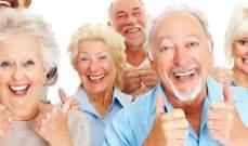 اليابان تبتكر ذيلا آليا لمساعدة المسنين على حفظ توازن