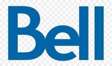 """""""بيل كندا"""" تقرر الاستعانة بمجموعة """"إريكسون"""" لتمديد شبكة الجيل الخامس"""