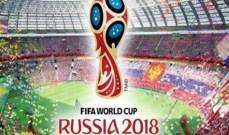"""خدمة الترجمة من """"غوغل"""" الحاضر الأكبر في كأس العالم"""