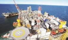 مستحقات شركات البترول الأجنبية العاملة بقطاع البترول المصري ترتفع مجددا