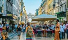 اترك الوظيفة وانتقل للعيش في الخارج: أرخص الأماكن في عام 2018