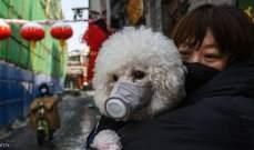 """روسيا تسجل أول لقاح في العالم للحيوانات ضد """"كورونا"""""""