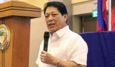 وزير العمل الفلبيني: قوانين حماية العمالة في قطر نموذج يُحتذى به